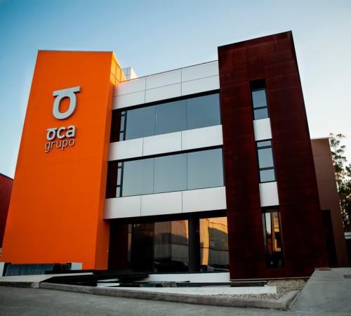 fachada-oficina-central-Grupo-OCA