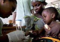 vacunacion-infantil_2